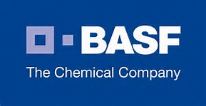 basf synergy spray foam insulation products