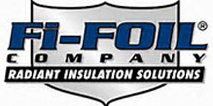 fi-foil synergy spray foam insulation products