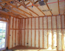 home insulation benefits