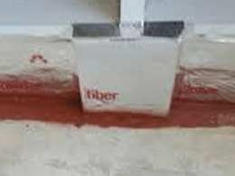 Insulation solutions slab edge